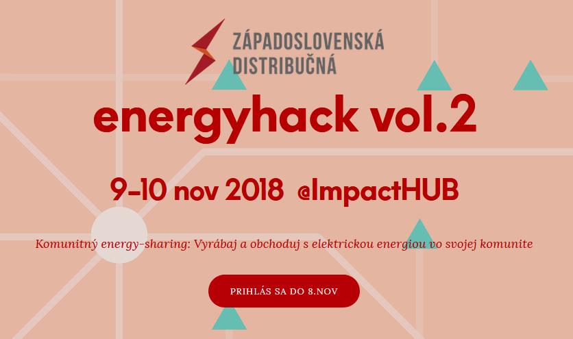 2cf44be28c Energyhack Vol. 2 - Fakulta informatiky a informacnych technologii v ...