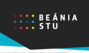 Beánia STU 2018