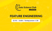 Exponea: Third Data Science Club of 2018