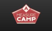 MeasureCamp 2018
