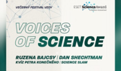 Voices of Science