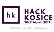 HackKosice