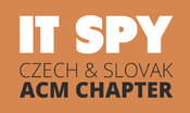 FIIT má finalistu v IT SPY 2019