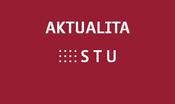 Metodické usmernenie k obnoveniu vedeckovýskumnej a experimentálnej činnosti na STU v Bratislave