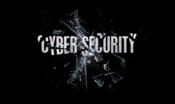 Semináre informačnej bezpečnosti na FIIT STU