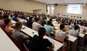 Informácie k začiatku zimného semestra akademického roka 2021/22