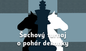 Šachový turnaj o pohár dekanky FIIT 2019