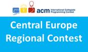 CERC 2020: The 2020 ICPC Central Europe Regional Contest