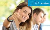 Štipendijný program na podporu študentiek FIIT STU 2019/20