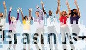 Spustenie prihlasovania študentov na Erasmus+ študijné mobility