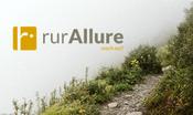 TS: Málo známa pútnická trasa Via Mariae na Slovensku v centre záujmu medzinárodného projektu rurAllure