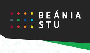 Beánia STU 2019
