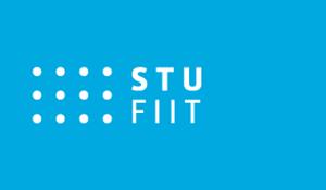 Informácia o situácii na FIIT STU k 18. 3. 2020