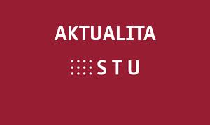 Skúškové obdobie zimného semestra akademického roka 2020/21