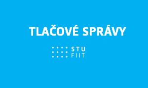 TS: Ukončenie akademického roka na FIIT STU v Bratislave